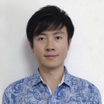 Yang Chen, Ph.D.
