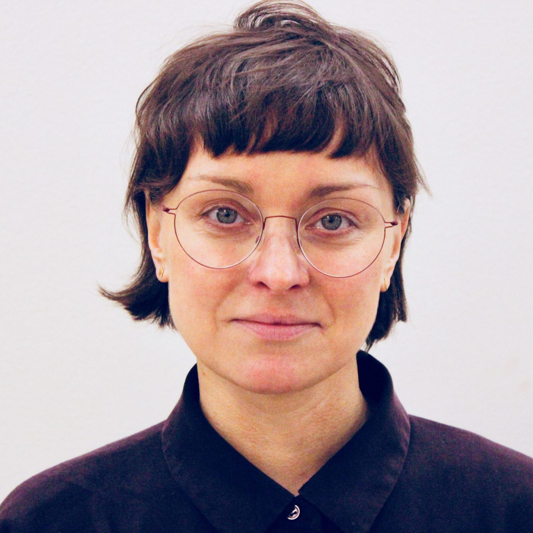 Rita Ivanchenko, M.D. Ph.D.